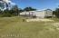 116 BUNCH RD, 1, PALATKA, FL 32177