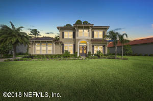 Photo of 78 Legacy Crossing Dr, Ponte Vedra, Fl 32081 - MLS# 960895