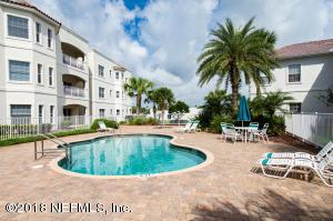 Photo of 313 Royal Caribbean Ct, St Augustine, Fl 32080 - MLS# 960764