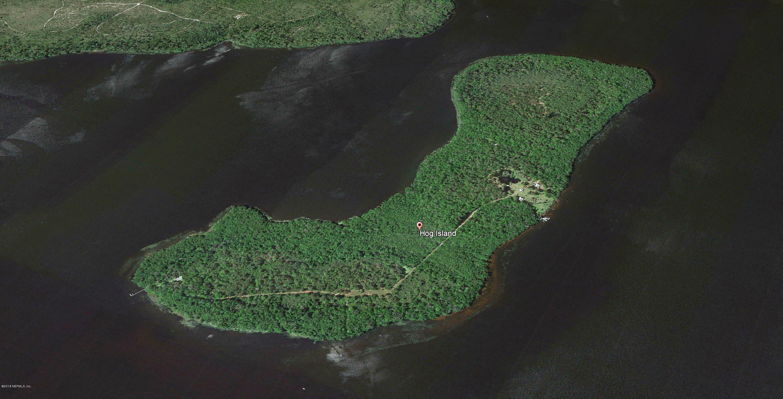 178 Hog Island Dr