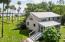 178 HOG ISLAND DR, GEORGETOWN, FL 32139