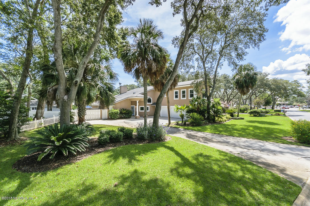 1653 WINDWARD, NEPTUNE BEACH, FLORIDA 32266, 4 Bedrooms Bedrooms, ,3 BathroomsBathrooms,Residential - single family,For sale,WINDWARD,960836