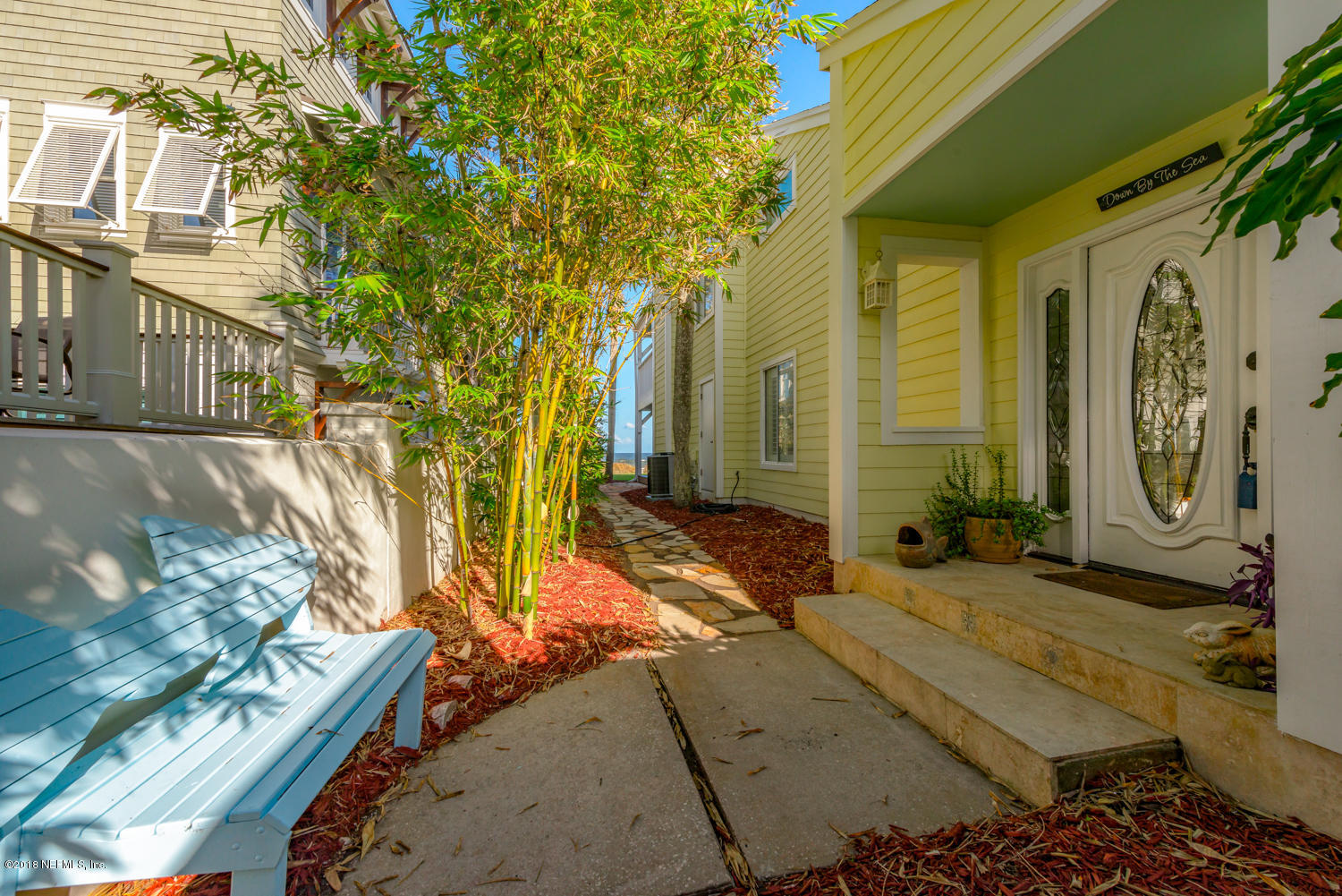 1745 BEACH, ATLANTIC BEACH, FLORIDA 32233, 4 Bedrooms Bedrooms, ,2 BathroomsBathrooms,Residential - single family,For sale,BEACH,960907
