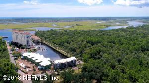 Photo of 14354 Marina San Pablo Pl S, 9, Jacksonville, Fl 32224 - MLS# 961017