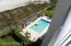 1415 1ST ST N, 701, JACKSONVILLE BEACH, FL 32250