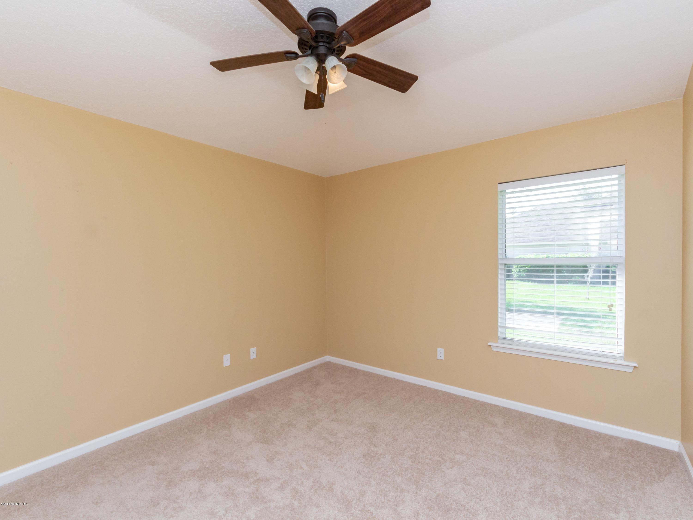 2983 PRESERVE LANDING, JACKSONVILLE, FLORIDA 32226, 4 Bedrooms Bedrooms, ,3 BathroomsBathrooms,Residential - single family,For sale,PRESERVE LANDING,938821