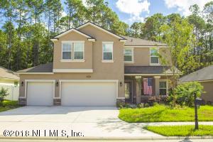 Photo of 11061 Parkside Preserve Way, Jacksonville, Fl 32257 - MLS# 961042