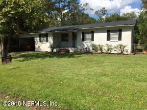 Photo of 5425 Royce Ave, Jacksonville, Fl 32205 - MLS# 958954