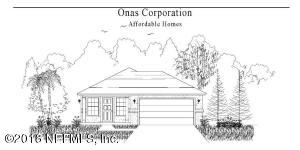 Photo of 216 W 18th St, Jacksonville, Fl 32206 - MLS# 960548