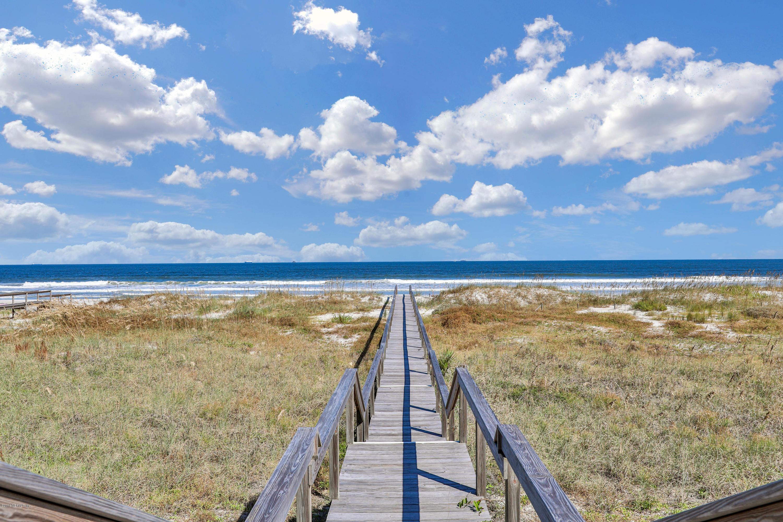 2216 ALICIA, ATLANTIC BEACH, FLORIDA 32233, 4 Bedrooms Bedrooms, ,3 BathroomsBathrooms,Residential - single family,For sale,ALICIA,961119