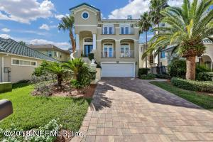 Photo of 2216 Alicia Ln, Atlantic Beach, Fl 32233 - MLS# 961119