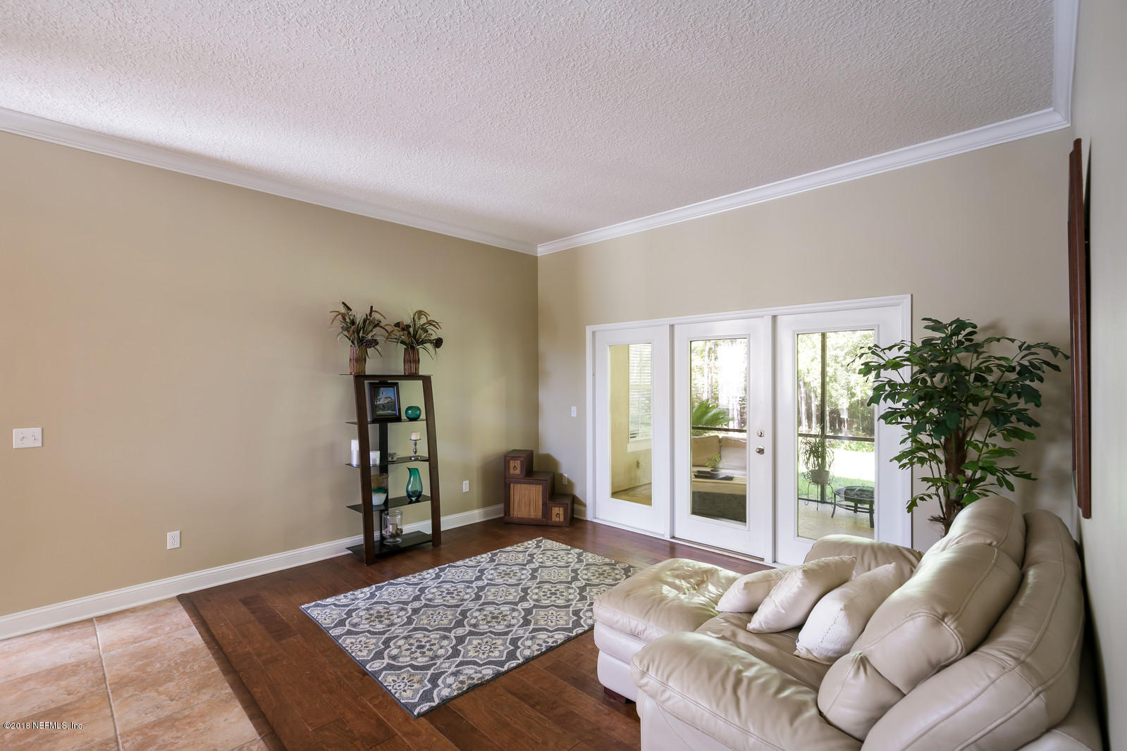 1411 CRESTED HERON, ST AUGUSTINE, FLORIDA 32092, 5 Bedrooms Bedrooms, ,4 BathroomsBathrooms,Residential - single family,For sale,CRESTED HERON,961125