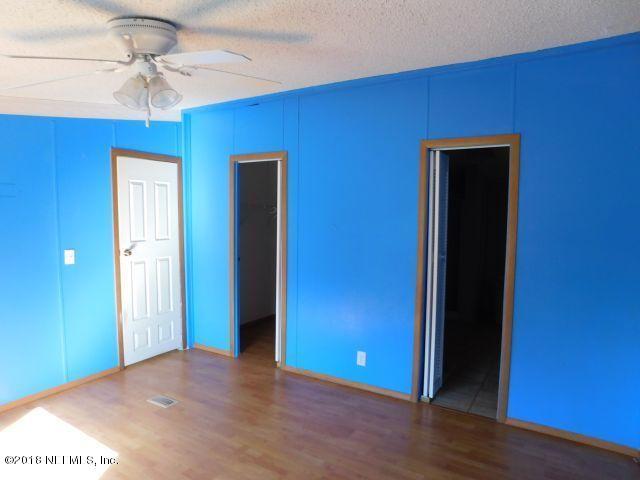 14085 Grover Rd