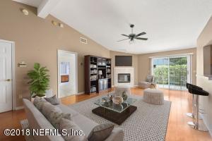 Photo of 11867 Heather Grove Ln, Jacksonville, Fl 32223 - MLS# 956945