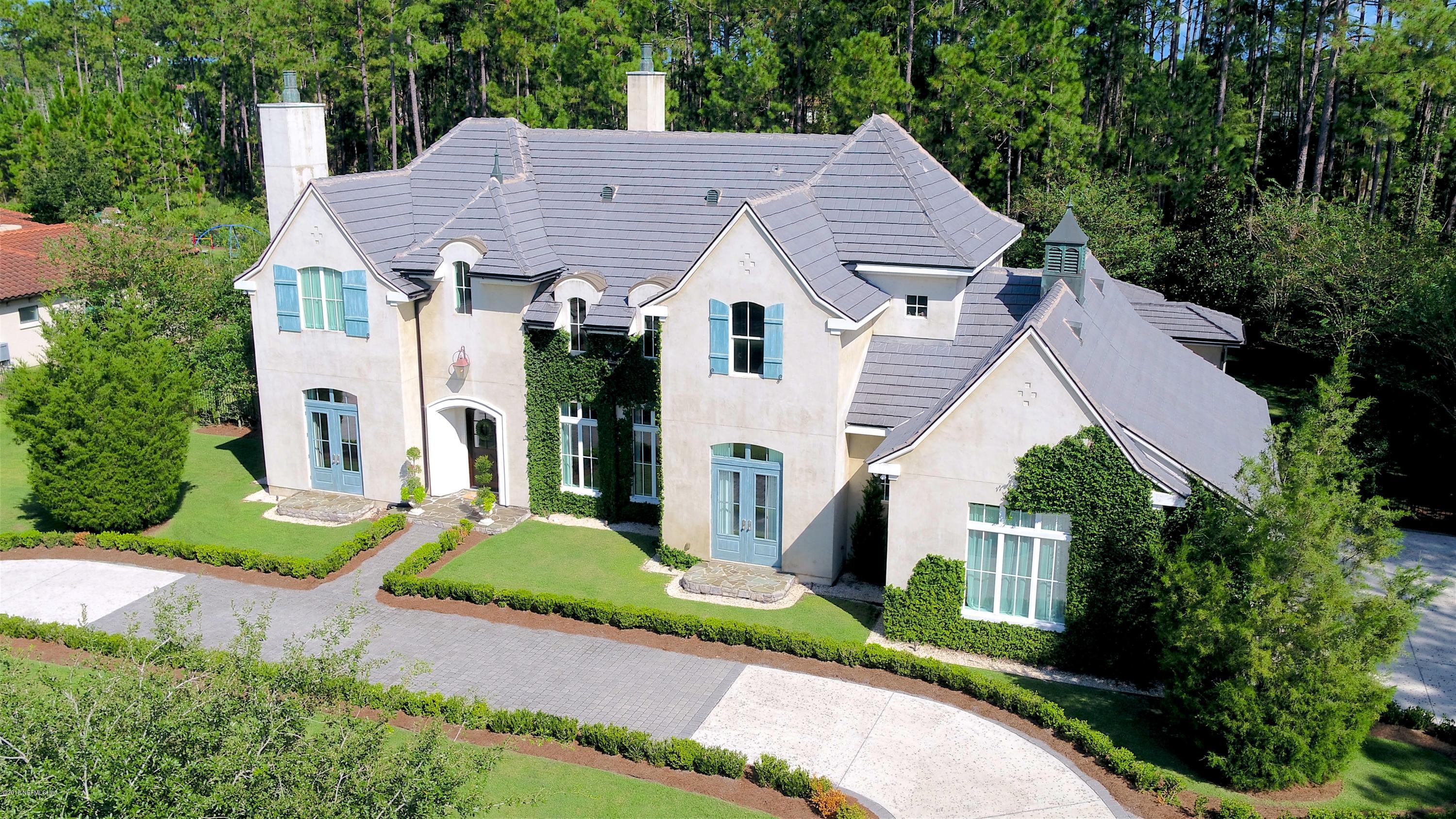 5295 Hidden Hollow Ct Jacksonville, FL 32224