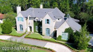 Photo of 5295 Hidden Hollow Ct, Jacksonville, Fl 32224 - MLS# 961200