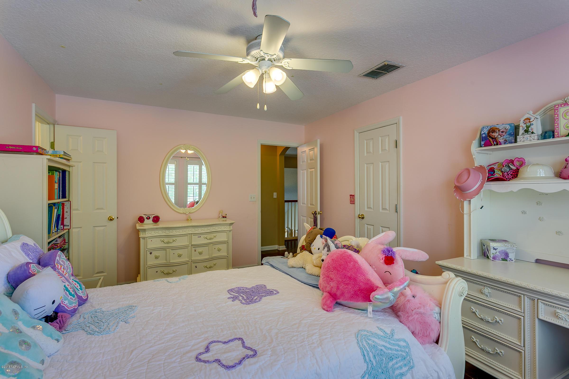 1619 Hawks Nest Dr Fleming Island, FL 32003