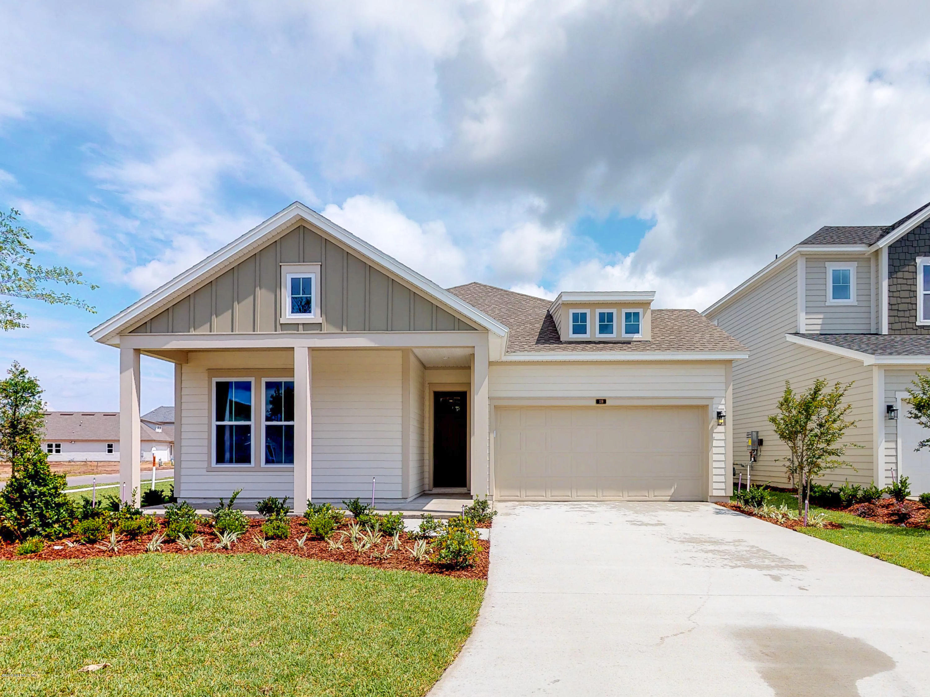 119 SUNRISE VISTA, PONTE VEDRA, FLORIDA 32081, 3 Bedrooms Bedrooms, ,2 BathroomsBathrooms,Residential - single family,For sale,SUNRISE VISTA,921105