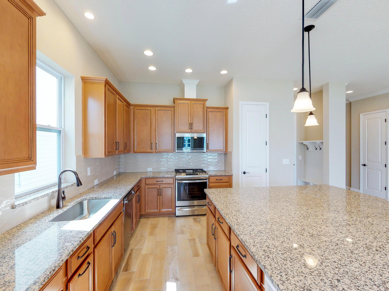 119 SUNRISE VISTA, PONTE VEDRA, FLORIDA 32081, 3 Bedrooms Bedrooms, ,2 BathroomsBathrooms,Residential - single family,For sale,SUNRISE VISTA,921105