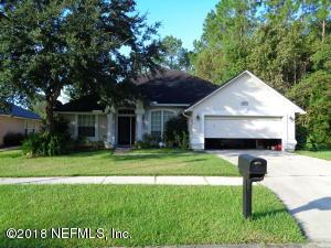 11970 COLBY CREEK DR, JACKSONVILLE, FL 32258