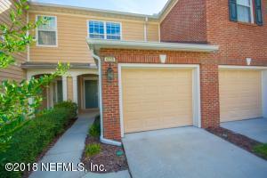 Photo of 4235 Crownwood Dr, Jacksonville, Fl 32216 - MLS# 961380