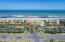 210 N SERENATA DR, 534, PONTE VEDRA BEACH, FL 32082