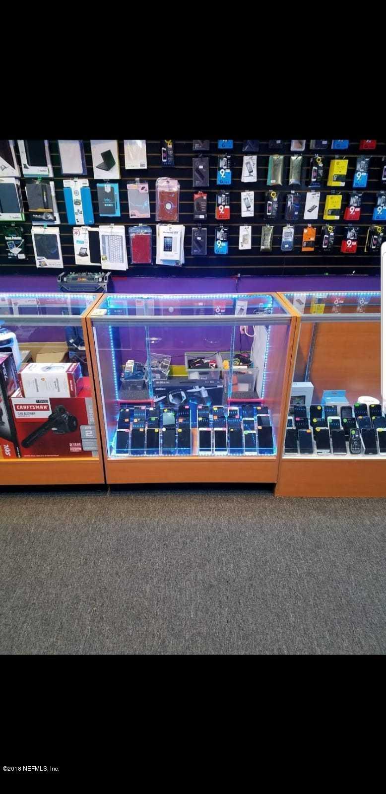 10750 ATLANTIC, JACKSONVILLE, FLORIDA 32225, ,Commercial,For sale,ATLANTIC,961273