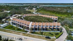 Photo of 3145 Coastal Hwy, 1128, St Augustine, Fl 32084 - MLS# 961391