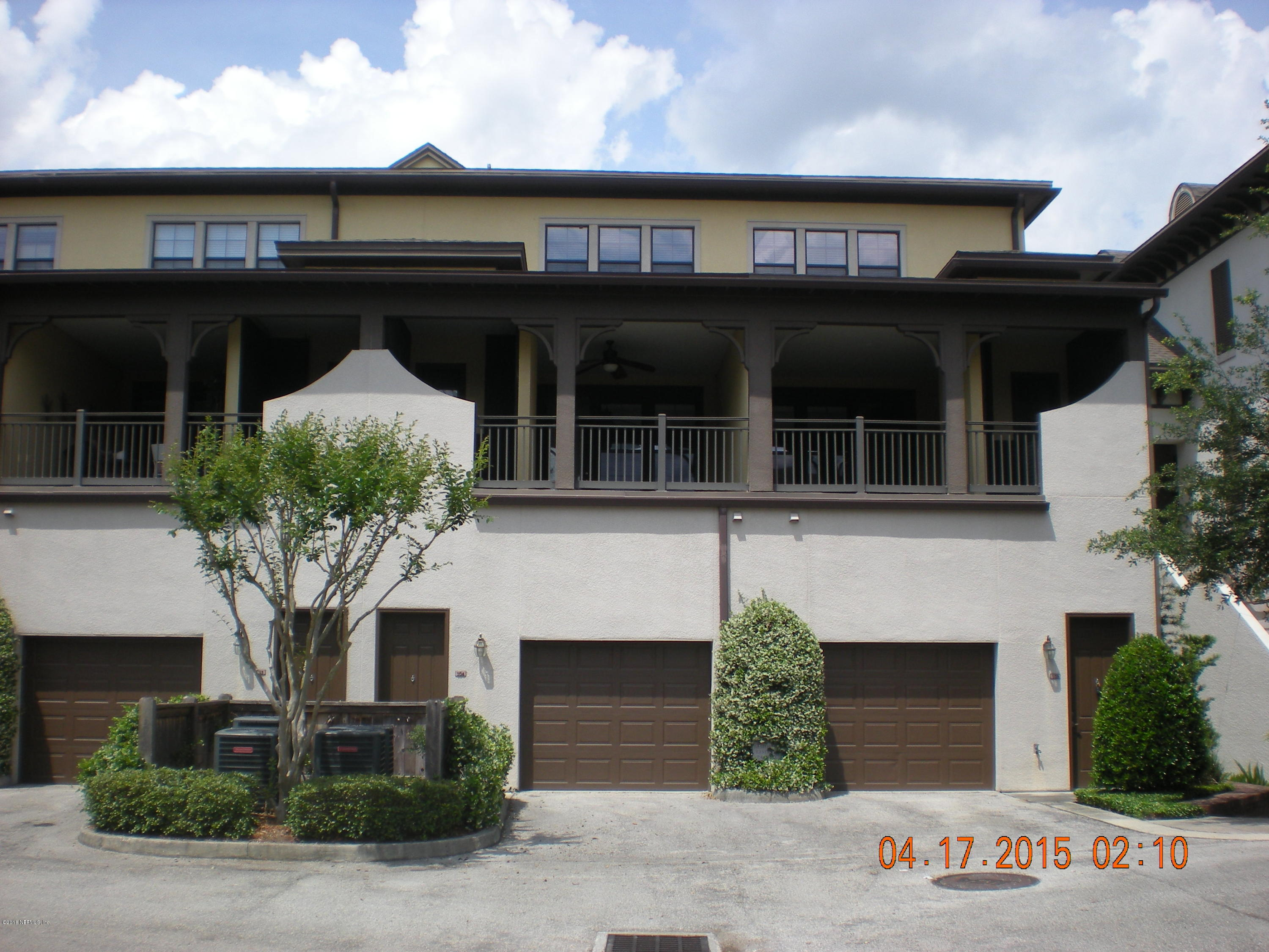 9823 TAPESTRY PARK, JACKSONVILLE, FLORIDA 32246, 3 Bedrooms Bedrooms, ,3 BathroomsBathrooms,Residential - condos/townhomes,For sale,TAPESTRY PARK,961395