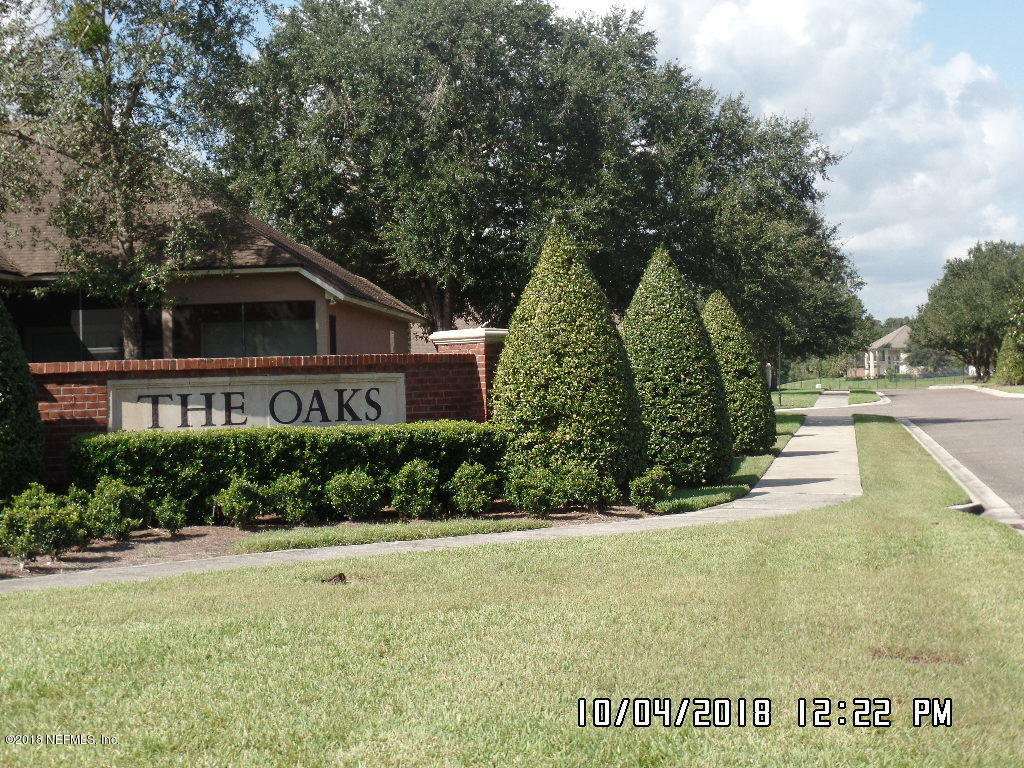 1883 OAKCHIME, ORANGE PARK, FLORIDA 32065, 5 Bedrooms Bedrooms, ,4 BathroomsBathrooms,Residential - single family,For sale,OAKCHIME,961417