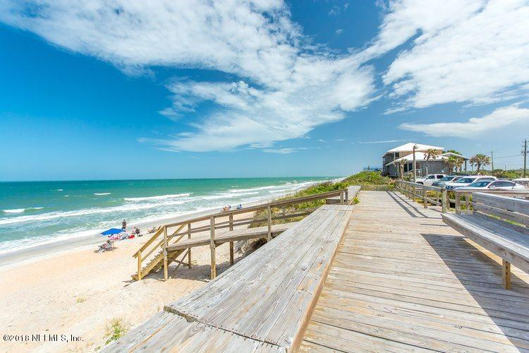9183 OLD A1A, ST AUGUSTINE, FLORIDA 32080, 5 Bedrooms Bedrooms, ,4 BathroomsBathrooms,Residential - single family,For sale,OLD A1A,961595