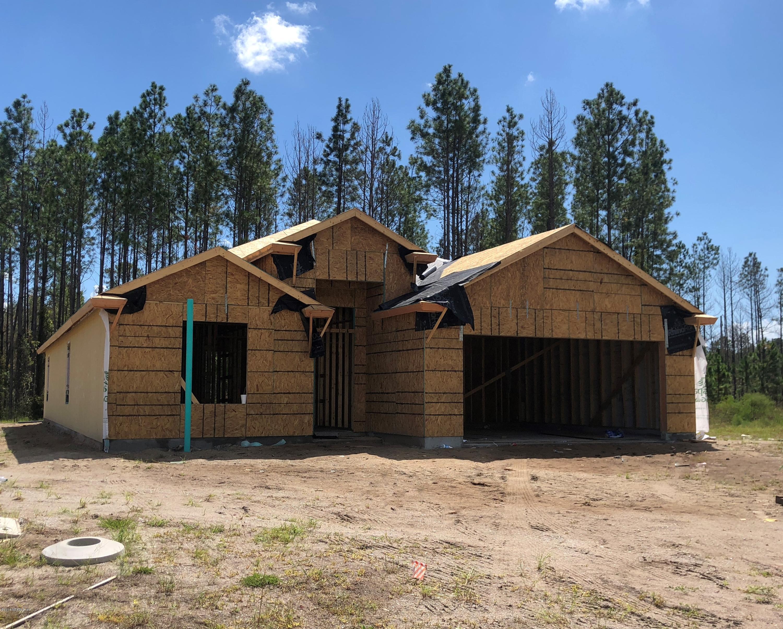 778 SHETLAND, ST JOHNS, FLORIDA 32259, 4 Bedrooms Bedrooms, ,2 BathroomsBathrooms,Residential - single family,For sale,SHETLAND,961425