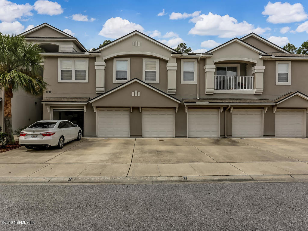 9390 UNDERWING, JACKSONVILLE, FLORIDA 32257, 3 Bedrooms Bedrooms, ,2 BathroomsBathrooms,Residential - condos/townhomes,For sale,UNDERWING,961499