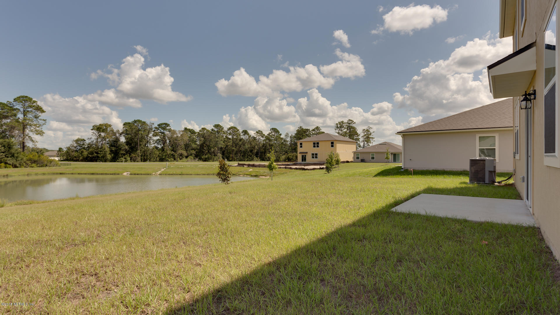 1830 BLACKWATER, MIDDLEBURG, FLORIDA 32068-8807, 4 Bedrooms Bedrooms, ,2 BathroomsBathrooms,Residential - single family,For sale,BLACKWATER,921573