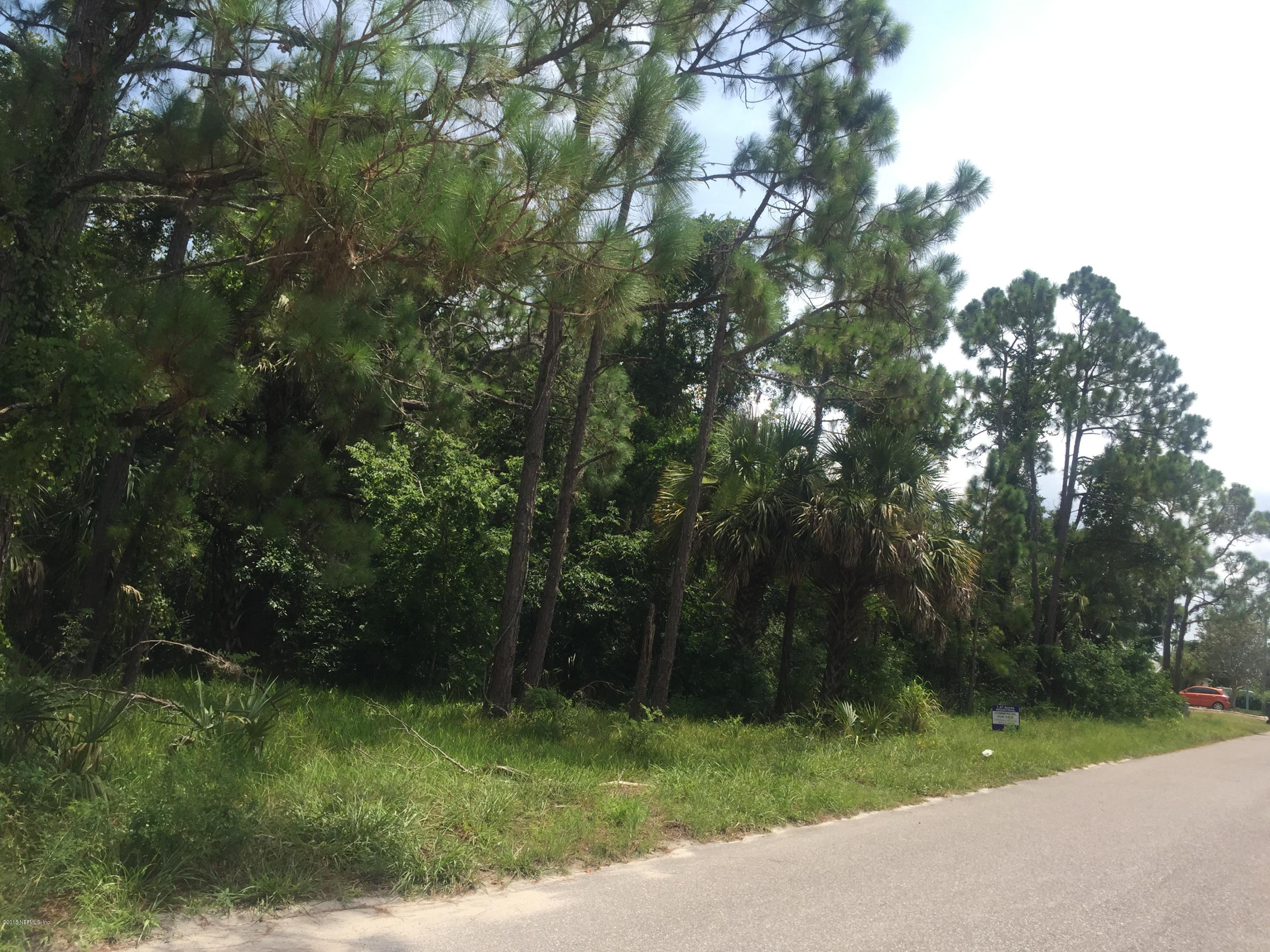1930 BUFFALO, TITUSVILLE, FLORIDA 32796, ,Commercial,For sale,BUFFALO,961372
