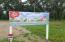 250 A CANAL BLVD, PONTE VEDRA BEACH, FL 32082
