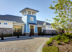 Photo of 6946 Azalea Grove Dr, Jacksonville, Fl 32258 - MLS# 961534