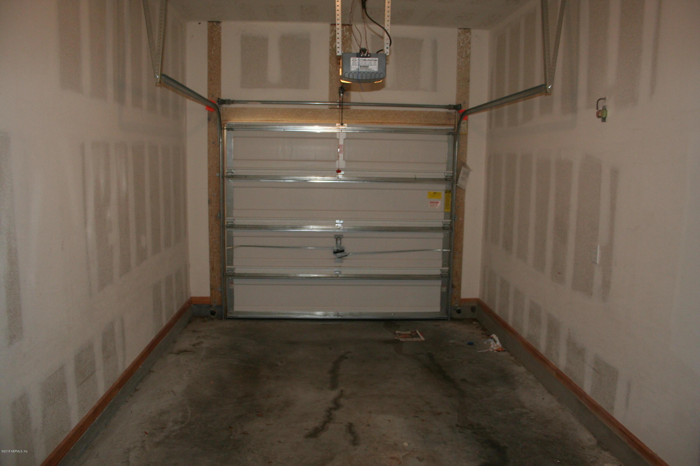 7039 DEER LODGE, JACKSONVILLE, FLORIDA 32256, 2 Bedrooms Bedrooms, ,2 BathroomsBathrooms,Commercial,For sale,DEER LODGE,961345