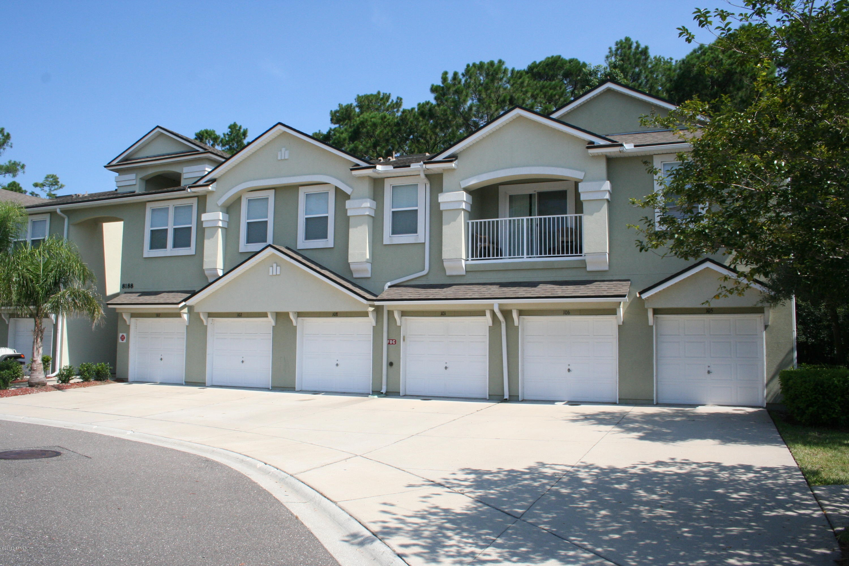 7028 DEER LODGE, JACKSONVILLE, FLORIDA 32256, 2 Bedrooms Bedrooms, ,2 BathroomsBathrooms,Commercial,For sale,DEER LODGE,961377