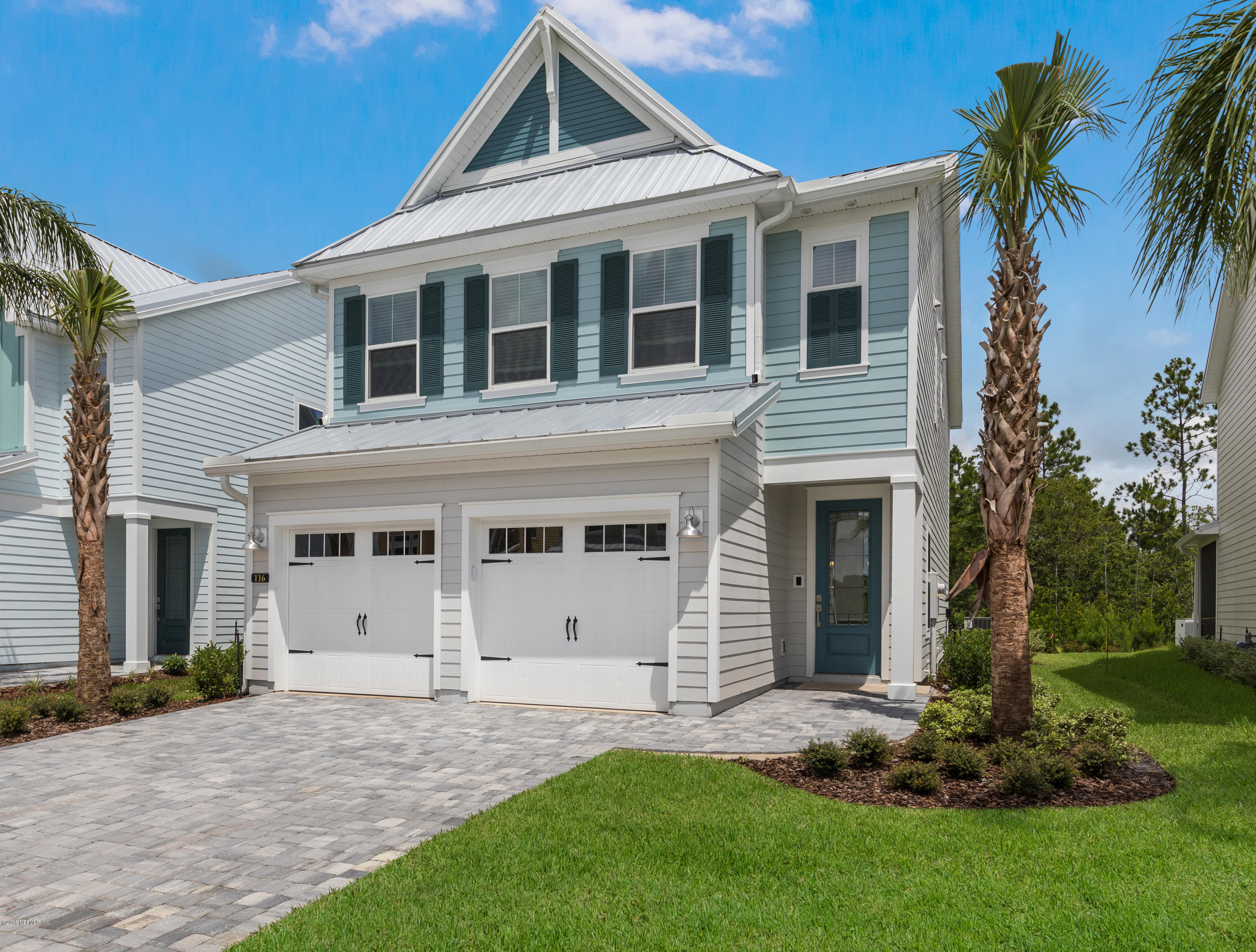 116 CLIFTON BAY, ST JOHNS, FLORIDA 32259, 3 Bedrooms Bedrooms, ,2 BathroomsBathrooms,Residential - single family,For sale,CLIFTON BAY,941827