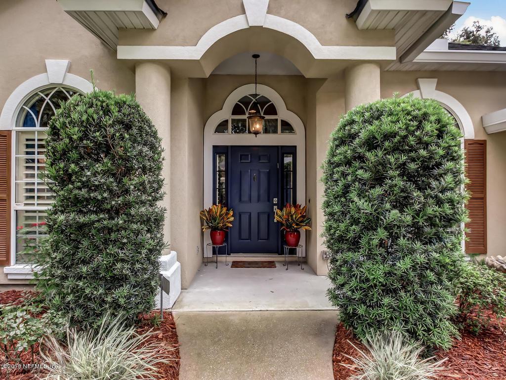 2586 SCOTT MILL, JACKSONVILLE, FLORIDA 32223, 5 Bedrooms Bedrooms, ,4 BathroomsBathrooms,Residential - single family,For sale,SCOTT MILL,961065
