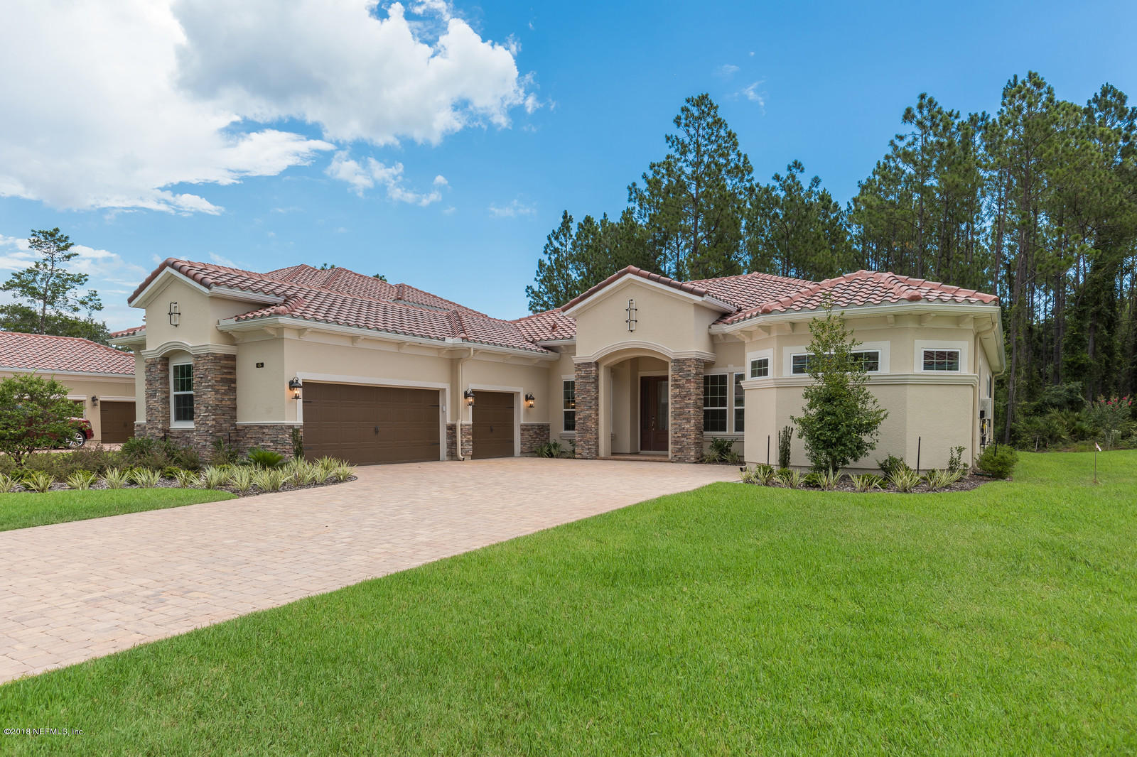 101 BARBELLA, ST AUGUSTINE, FLORIDA 32095, 4 Bedrooms Bedrooms, ,3 BathroomsBathrooms,Residential - single family,For sale,BARBELLA,958013