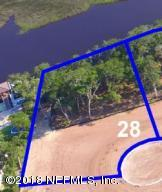 13870 HIDDEN OAKS LN, JACKSONVILLE, FL 32225