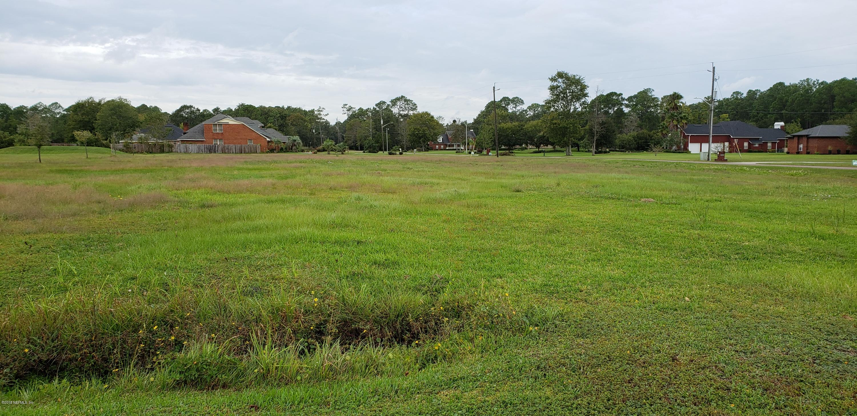0000 PERCY, JACKSONVILLE, FLORIDA 32218, ,Vacant land,For sale,PERCY,961585