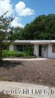 Photo of 479 Tara Ln, Orange Park, Fl 32073 - MLS# 961644