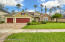 126 WINSTON CT, ST JOHNS, FL 32259
