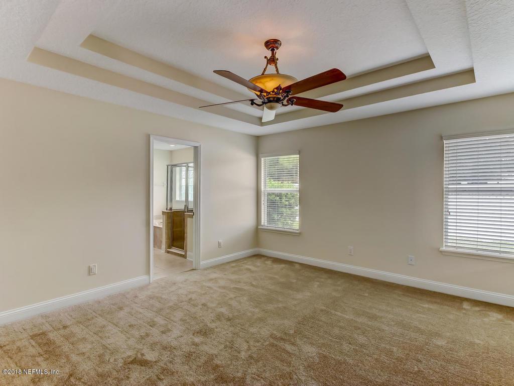 1027 MOOSEHEAD, ORANGE PARK, FLORIDA 32065, 4 Bedrooms Bedrooms, ,3 BathroomsBathrooms,Residential - single family,For sale,MOOSEHEAD,957979
