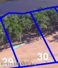 13858 HIDDEN OAKS, JACKSONVILLE, FLORIDA 32225, ,Vacant land,For sale,HIDDEN OAKS,961654