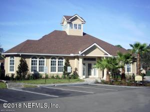 Photo of 5791 N University Club Blvd, 704, Jacksonville, Fl 32277 - MLS# 961676