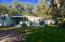 6839 ELWOOD AVE, JACKSONVILLE, FL 32208